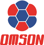 OMSON HYDRO SOLUTIONS