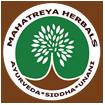 MAHATREYA HERBALS