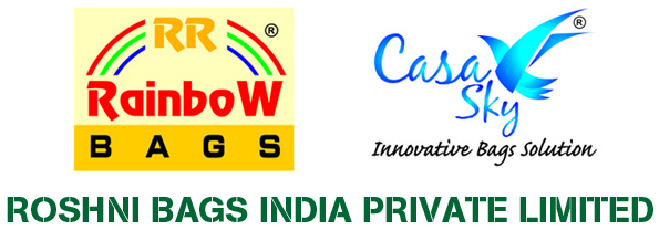 ROSHNI BAGS INDIA PRIVATE LIMITED