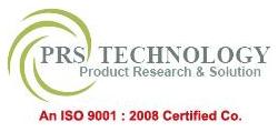 PRS TECHNOLOGY