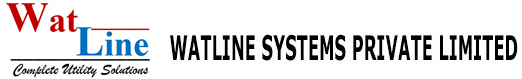 WATLINE SYSTEMS PRIVATE LIMITED
