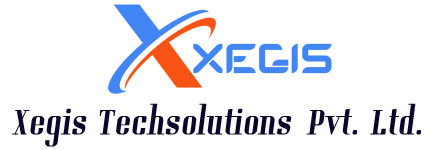 XEGIS TECHSOLUTIONS PRIVATE LIMITED