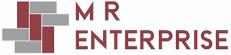 M.R. ENTERPRISES