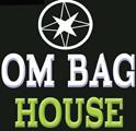 OM BAG HOUSE