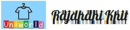 Rajdhani Knit
