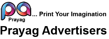 PRAYAG ADVERTISERS