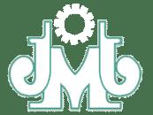 JMT DRIVE SOLUTIONS