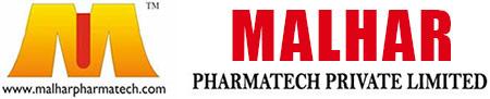 MALHAR PHARMATECH PRIVATE LIMITED