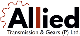 ALLIED TRANSMISSION & GEARS PVT. LTD.