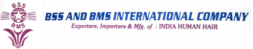 BSS AND BMS INTERNATIONAL COMPANY