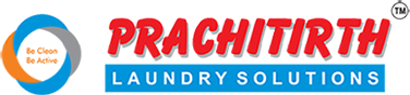 Prachitirth Manufacturing Company
