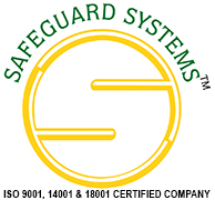 SAFEGUARD SYSTEMS