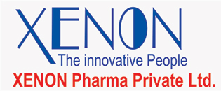 XENON PHARMA PVT LTD
