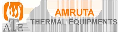 AMRUTA THERMAL EQUIPMENTS