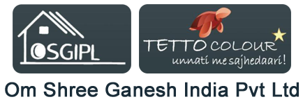 Om Shree Ganesh India Pvt Ltd