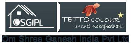 Om Shree Ganesh India Pvt Ltd
