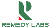 REMEDY LABS