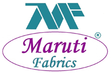 MARUTI FABRICS