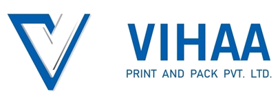 Vihaa Print And Pack Private Limited