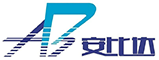 ANHUI BIDA OPTOELECTRONIC TECHNOLOGY CO.,LTD.