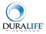 DURA-LIFE INDIA PRIVATE LIMITED