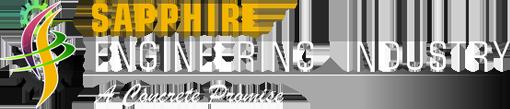 Sapphire Engineering Industry