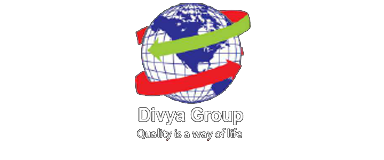 DIVYA ELECTRICAL TRANSFORMERS & SERVICES PVT. LTD.
