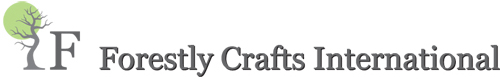 Forestly Crafts International