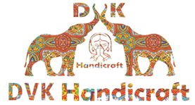 DVK HANDICRAFT PVT. LTD.