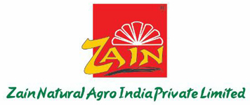 Zain Natural Agro India Pvt. Ltd.