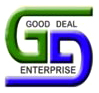 GOOD DEAL ENTERPRISE