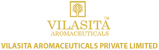 VILASITA AROMACEUTICALS PRIVATE LIMITED