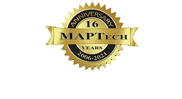MAPTECH TOOLS