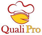 QUALIPRO EQUIPMENTS LLP