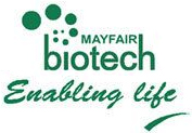 MAYFAIR BIOTECH PVT. LTD.
