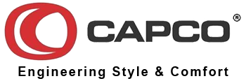 CAPCO AUTO ENGINEERING PRODUCTS CO. PVT. LTD.