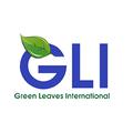 GREEN LEAVES INTERNATIONAL