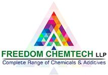 FREEDOM CHEMTECH LLP