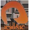 RAVIRA TECHNOLOGY SERVICES PVT. LTD.