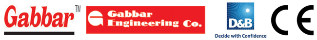 GABBAR ENGINEERING CO.