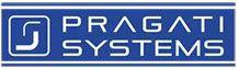 PRAGATI SYSTEMS