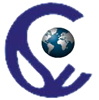 CSV Work Holding