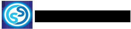 SHEENU SANJEEV TRADE IMPEX PVT. LTD.
