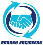 ADARSH ENGINEERING