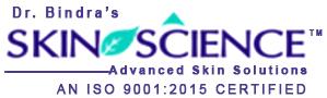 Dr.BINDRA's SKIN SCIENCE (INDIA)