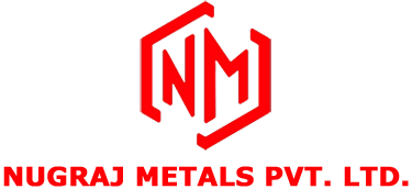 NUGRAJ METALS PVT. LTD.