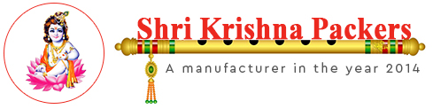 Shri Krishna Packers