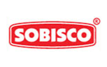 Sobisco Food\\\'\\\'s