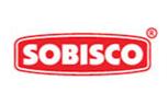 Sobisco Food\\\'\\\'s