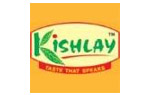 Kishlay Food (P) Ltd.